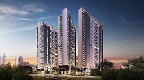 Bangun Apartemen Milenial, WIKA Realty Gandeng Desainer UNKL347