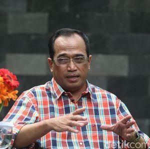 Sering Kena Sanksi Karena Delay, Lion Air Nggak Kapok?