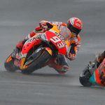 Dijual! Motor MotoGP KTM