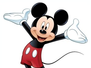 7 Memorabilia Mickey Mouse Paling Mahal, Terjual Hingga Miliaran Rupiah