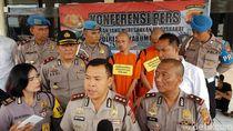 2 Muncikari Prostitusi Online di Sukabumi Dijerat UU ITE dan Anak