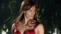 Namun usai tampil dalam film solonya yakni Electra, karir Jennifer Garner justru menurun.Dok. Ist
