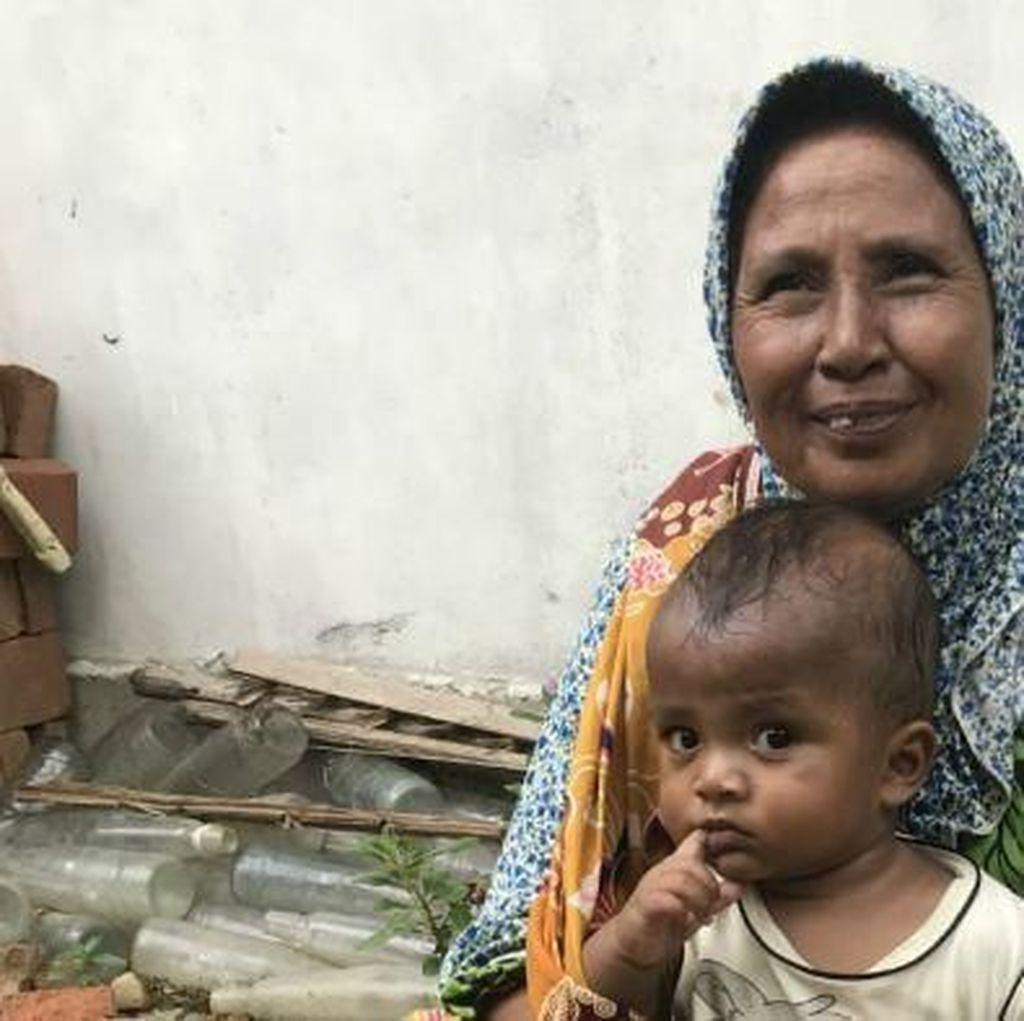 LSM Australia Bertahan di Aceh Tingkatkan Pertanian Lahan Kering