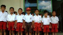 Solusi Stunting Versi Tim Sukses Capres Jokowi dan Prabowo