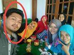 Stroke, Mahasiswa Thailand Meninggal Saat Kuliah di Tulungagung