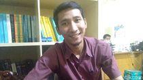 Amien dan Buya Syafii Ketemuan, Staf Muhammadiyah: Menggembirakan!