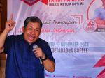 Fahri Hamzah: Indonesia Masuk Kategori Belum Sejahtera