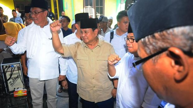 PDIP soal Indonesia Punah: Jangan Budayakan Politik Mengancam