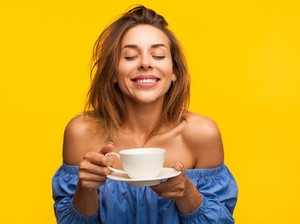 Tim Latte atau Cappuccino? Minuman Kopi Favorit Bisa Ungkap Sifat Aslimu