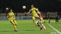 Mengungkap Sumber Pembiayaan Bhayangkara FC di Liga 1