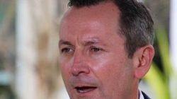 Miliki Ribuan Gambar Propaganda ISIS, Pria Perth Dibatalkan Paspornya