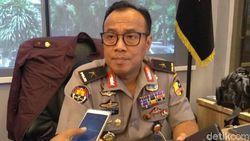 Buku PKI di Kediri, Polri: Belum Tahu Ada Pidananya atau Tidak
