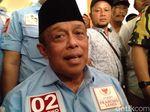 Djoko Santoso Dilaporkan ke Bawaslu Gegara Tuding Jokowi Curang Saat Debat