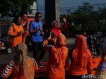 SBY Akan Kampanyekan Prabowo Mulai Maret 2019, Sandi: Luar Biasa!