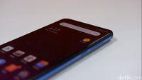 Ponsel 5G yang Lahir di MWC 2019