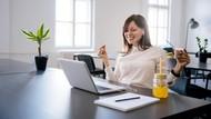 Masuk Kerja Setelah Liburan, Lakukan 6 Hal Ini Agar Bersemangat
