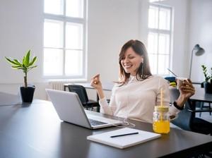 Jualan Online Shop Kurang Laku, Pekerjaan Lain Apa yang Cocok untuk Saya?