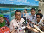 80 Ribu Petisi Dukungan untuk Baiq Nuril Diserahkan ke KSP