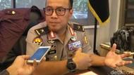 Polisi Tangani 966 Kasus Body Shaming Selama 2018