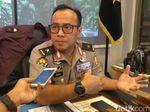 Jika Diminta Kemlu, Polri Siap Turun Tangan di Persoalan Habib Rizieq