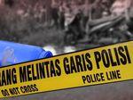Polda Metro Jaya Ikut Usut Pembunuhan Dufi dalam Drum