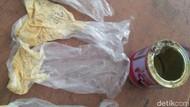 Lagi, 5 Anak di Surabaya Tertangkap Basah Sedang Ngelem