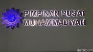 Muhammadiyah Juga Tetapkan Idul Fitri 2021 13 Mei, Idul Adha 20 Juli