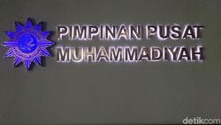 Fatwa Muhammadiyah tentang Sholat Tarawih, Jika Ramadhan Masih Ada Corona