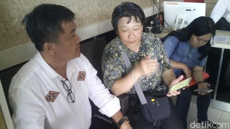 Korban Sipoa Laporkan Aset Sitaan yang Disebut Disalahgunakan Oknum