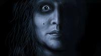 Film horor Indonesia, Suzanna.