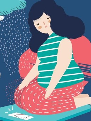 Ogah Dibui, Stop Mengolok Fisik Orang Lain di Medsos