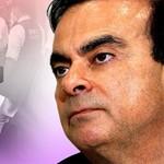 Tuduh Jaksa Lakukan Pelanggaran, Pengacara Ghosn Minta Dakwaan Dicabut