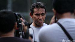 Pelatih Timnas Indonesia U-16 Siapkan Tiga Opsi Lokasi Latihan