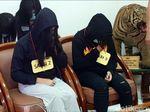 Miris, Pelaku Prostitusi Online Sukabumi di Bawah Umur dan Hamil