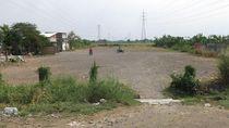Selesaikan Jalan Lingkar Barat, Pemkab Sidoarjo Segera Bangun Overpass