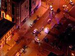Penjelasan Polisi soal Penembakan di Denver AS