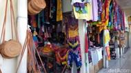 Dear Mbak Titiek, Rp 50 Ribu di Bali Bisa Beli Oleh-oleh Ini