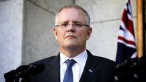 Kota Kian Macet, Pemerintah Australia Akan Kurangi Pendatang