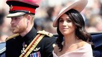 Ini 7 Hal Soal Sarapan Khas Inggris yang Dipelajari Megan Markle