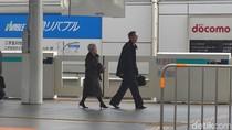 Ironis, Angka Harapan Hidup Jepang Tinggi Tapi Populasi Menurun
