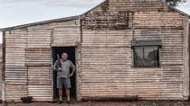 Kisah Kota di Australia yang Ditinggalkan Penduduknya dalam Semalam