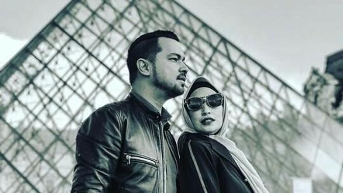 Sultan Djorghi dan Annisa
