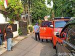 Wanita Korban Pembunuhan di Mampang Seorang Pemandu Lagu