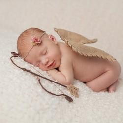 15 Nama Bayi Unik Bermakna Beruntung dan Bahagia