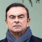 Pengadilan Jepang Tolak Permintaan Pembebasan Carlos Ghosn