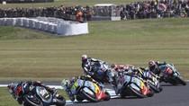 Indonesia Bakal Punya Tim Balap di Moto2 dan Moto3 2021?