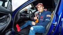 Koleksi Mahal Marc Marquez: 6 BMW M Series