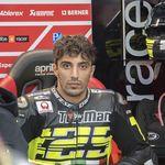 Jadwal Sidang Ditetapkan, Iannone Akan Absen di Tes MotoGP Sepang