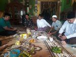 Hina NU dan Banser, Kepala Desa di Tuban Dilaporkan