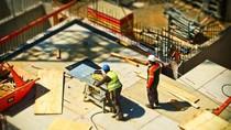 Australia Dipandang Mampu Beri Pekerjaan Untuk Setiap Warganya
